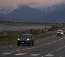 Alaska experiences 8.2 magnitude earthquake, largest in decades