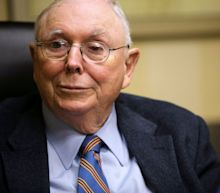 Charlie Munger explains the best career strategy 'for the great mass of humanity'