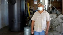Icónica industria del cangrejo en EEUU se paraliza sin trabajadores inmigrantes