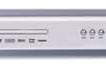 Cary Audio Design intros DVD 8 upscaling universal player