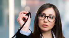CVS Health's (CVS) Q2 Earnings Beat Estimate, Margins Up