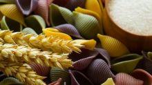 Dalla pasta alle paste: i pastai ogni anno investono 500 mln eur