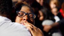 At the scene of a fatal car crash, I saw Americans reveal their fundamental decency