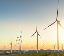 5 Incredible Numbers From This Top Renewable Energy Stock
