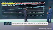 Dyaneshwar Padwal Suggests To Avoid Colgate Right Now