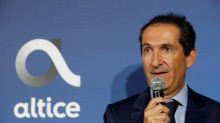 Altice Europe to buy telecoms fibre company Covage for $1.1 billion