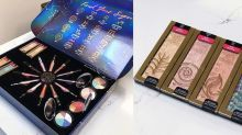 This best-selling US drugstore makeup brand is coming to the UK