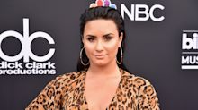 Demi Lovato facing 'extensive' rehab amid report she OD'd on fentanyl-laced Oxy