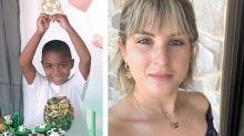 Miguel, menino negro e filho de empregada doméstica, morreu por negligência da patroa branca