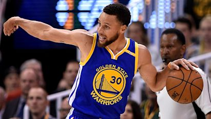 Warriors still undecided about White House visit