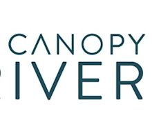 Canopy Rivers Updates Date for Reporting Fourth Quarter and Fiscal Year 2020 Financial Results