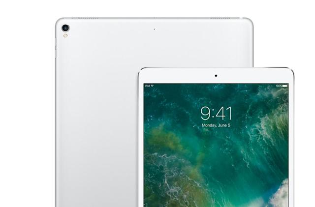 The iPad is now the best Apple device for music