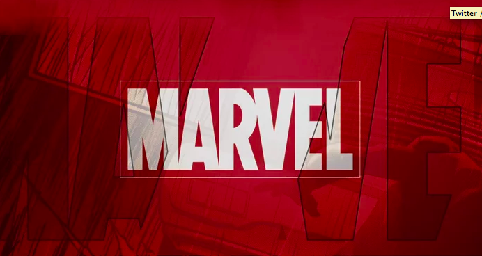 Marvel movie release dates in Brisbane