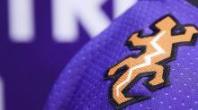 Coyotes' Reverse Retro jersey revealed