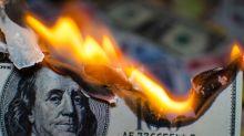 Causa Circle: Warum Stable Coins das neue Zentralbankengeld sind