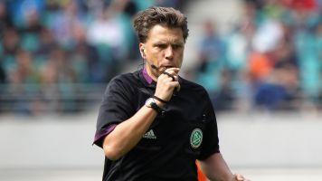 Elfmeter im WM-Finale 2018 sorgt für Diskussionen: Ex-Schiedsrichter Thorsten Kinhöfer schlägt Regel-Revolution vor