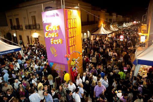 Image result for san vito lo capo cous cous festival