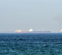 Iran Seizes British Oil Tanker, Escalating Tensions With Western Powers