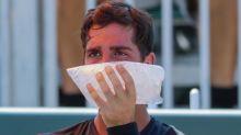 Kokkinakis waiting on Aust Open wildcard