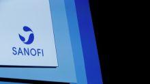 Sanofi plans 466 job cuts as part of R&D reshuffle