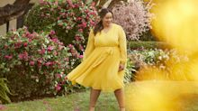 Lane Bryant has a new plus-size collection 'for every woman' this spring