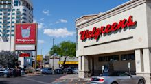 Walgreens offers same-day pickup for online orders