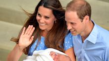 A royal birth vs a regular birth: Just what's so special about the Lindo Wing?