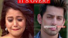 """Neha Kakkar On Her Break-Up: """"Himansh Who? Leave Me Alone"""""""