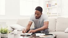 Why student loans shouldn't keep you from investing