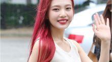 5 Bahaya Jika Kalian Memiliki Rambut Merah, Apa Saja?