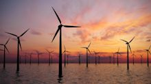 General Electric's Renewable Energy Rival Just Stepped Up Competition