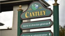 Western Quebec town strikes back against Facebook troll