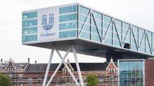 Unilever detalha planos para listagem de nova entidade holandesa em dezembro