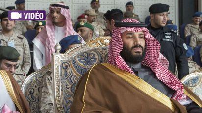 Peut-on arrêter les ventes d'armes à l'Arabie saoudite ?