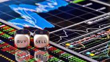 Facebook si muove in ribasso nel NASDAQ, alleggerendo le tensioni commerciali con l'Europa, spingendo il Dow Industrial