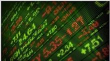 E-mini Dow Jones Industrial Average (YM) Futures Technical Analysis – Needs to Hold 27538 Pivot to Sustain Rally