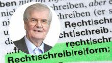 Deutschstunde: Jede Seuche hinterlässt Spuren im Wortschatz