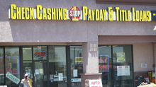 Payday lenders face scrutiny for abusive lending