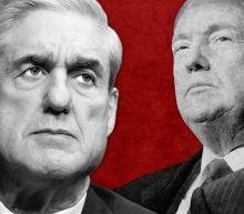 Robert Mueller Made One Mistake: He Trusted Bill Barr