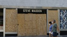 Steve Madden Posts Mixed Quarter, Expects 'Bumpy' Road Ahead