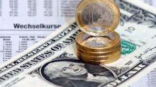 EUR/USD vicino ad un test rilevante: quali effetti per le Borse?