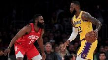 Three things the Rockets must do to beat the Lakers