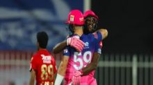 IPL 2020 Points Table, Orange Cap and Purple Cap Latest Table: RR dislodge KXIP from 2nd spot after record chase at Sharjah