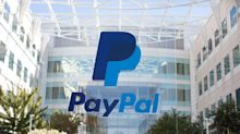3 Reasons PayPal's Taking Share of Online Checkout