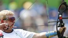 Archery another feather in Eurosport's bow