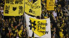 Columbus Crew bails on attempted rebrand to Columbus SC after a week following fan outrage