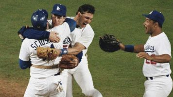 A look back at all-time great LCS Game 7s