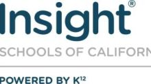 Insight Schools of California Class of 2021 Ready for the Next Big Part of Their Lives