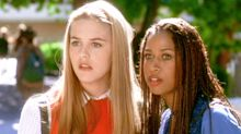 Believe It or Not, Clueless Was Almost Never Made