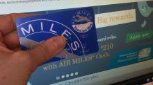 AirMiles, Samsung sign loyalty rewards partnership